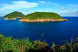 Hành Trình 4 Ngày 3 Đêm Từ Hà Nội: Côn Đảo Dấu Ấn Một Thời