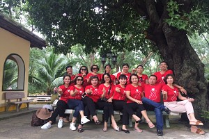 Tour du lịch Côn Đảo 3 Ngày 2 Đêm Khởi hành từ Hà Nội: Mùng 2, 3, 4, 5 tết 2020