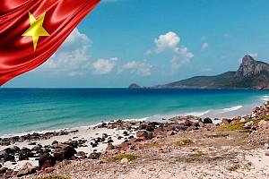 Tour du lịch Côn Đảo 30/04 Từ TP.Hồ Chí Minh 2 Ngày 1 Đêm Siêu khuyễn mãi
