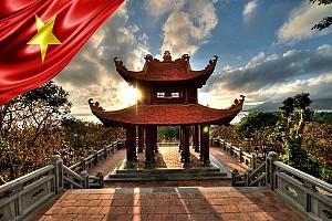 Tour du lịch Côn Đảo 30/04 Từ TP.Hồ Chí Minh 3 Ngày 2 đêm 2020 - đang giảm giá