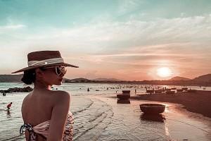 Tour Du lịch Vũng Tàu - Côn Đảo 3 Ngày 2 đêm khuyến mãi