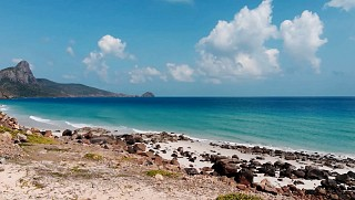 Du Lịch Côn Đảo 3 Ngày 2 Đêm Từ Hà Nội: Khám Phá Côn Đảo Huyển Thoại