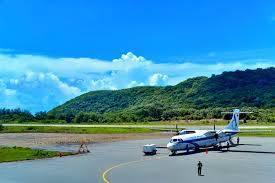 VCD21. Tour Du Lịch Côn Đảo 2 Ngày 1 Đêm Siêu khuyến mãi Tháng 5 Từ HCM