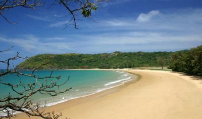 Côn Đảo Và Những Hòn Đảo Bí Ẩn Nhất Thế Giới