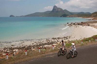 Những trải nghiệm tại Côn đảo từ A đến Z