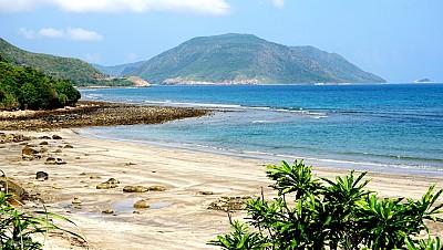 Lý Do Côn Đảo Được Coi Là Hòn Đảo Bí Ẩn Nhất Thế Giới