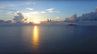 Giới thiệu du lịch Côn Đảo