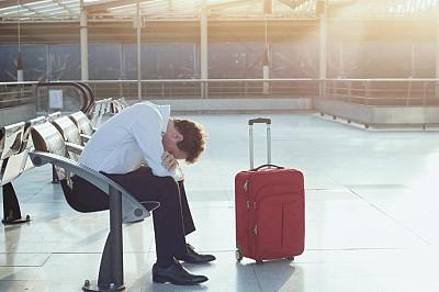 Vì sao phải chọn một công ty lữ hành uy tín, khi tham gia hành trình du lịch Côn Đảo, 2018.