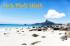Lịch Khởi Hành Các tuyến biển đảo với Khuyến Mãi Mùa Thu Vàng