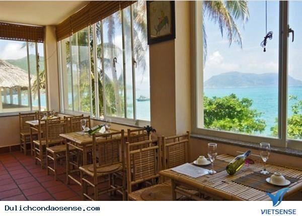 ATC Côn Đảo Resort
