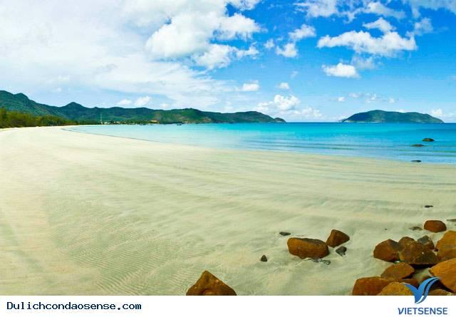 Côn Đảo và những điểm đến không thể bỏ qua