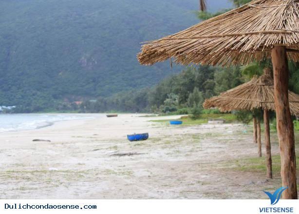 Khách Sạn Thiên Tân Côn Đảo, Thien Tan Con Dao Hotel