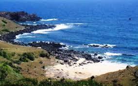 Ngất ngây những bãi biển đẹp bạn không thể bỏ qua