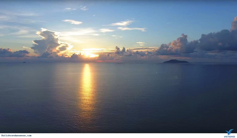 Giới thiệu Tour du lịch Côn Đảo